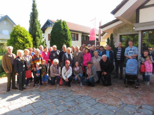 Medeni raj Perger, Slovenj Gradec (25)